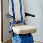 silla-salvaescaleras-portatil-1