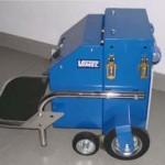 silla-salvaescaleras-portatil-2