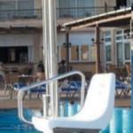 gruas-piscina-fija-6
