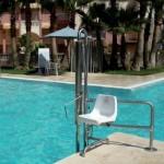 gruas-piscina-fija-7