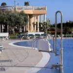 gruas-piscina-portatil-2