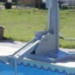 gruas-piscina-portatil-4