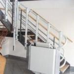 plataforma-salvaescalera-curva-7