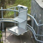 plataforma-salvaescalera-curva-8