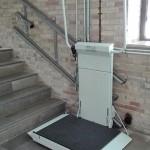 plataforma-salvaescalera-recta-10