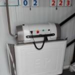 plataforma-salvaescalera-recta-11