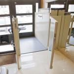plataformas-verticales-4