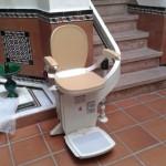 silla-salvaescaleras-curva-1