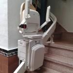 silla-salvaescaleras-curva-3