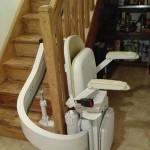 silla-salvaescaleras-curva-6