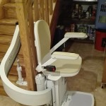 silla-salvaescaleras-curva-7