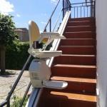 silla-salvaescaleras-recta-5