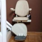silla-salvaescaleras-recta-8