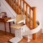 silla-salvaescaleras-curva-2